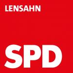 Logo: SPD Lensahn
